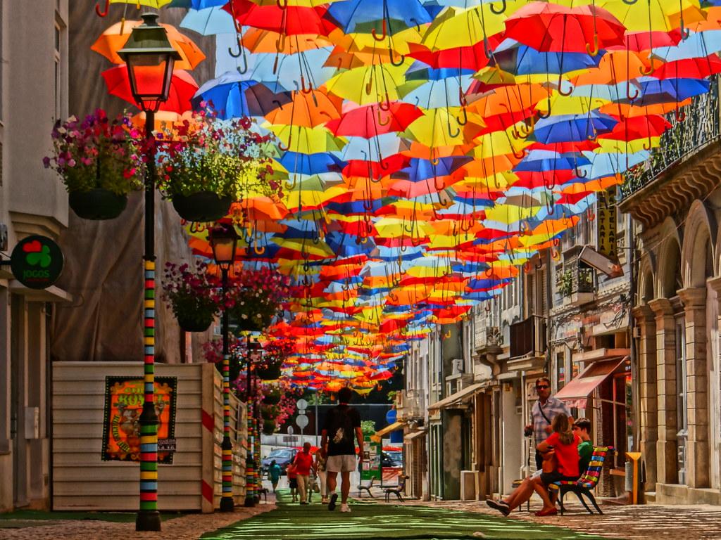 Português Em Com Águeda Bri Skokka