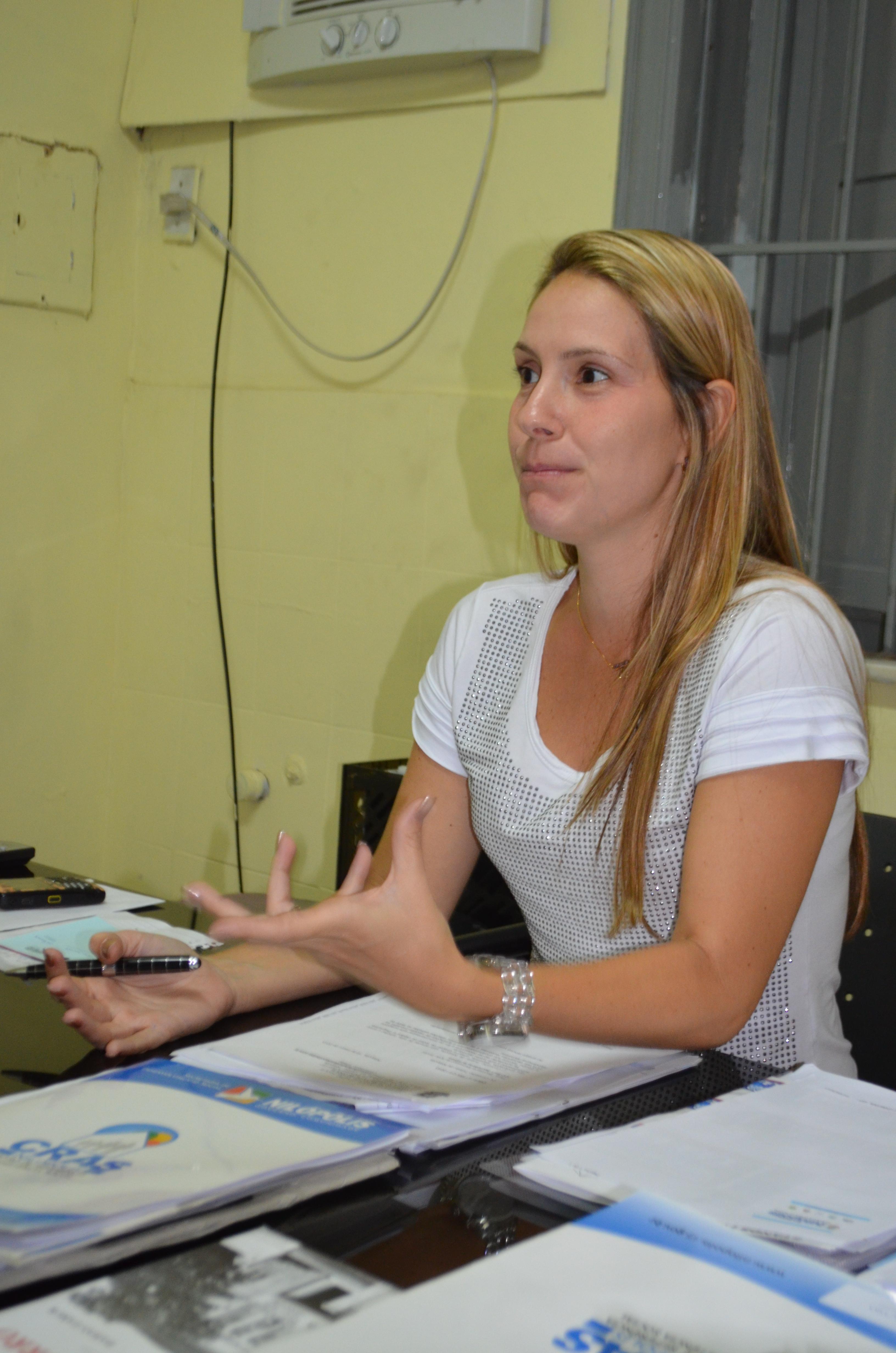 Procurava Mulheres Casadas Em Nilopolis Anúncio