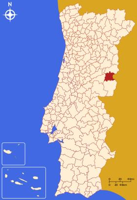 Vouyers Português Penamacor Nda Procuro