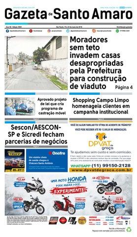 Piscina Gran Paulo Uncios Caminhao Canárias São S De Las