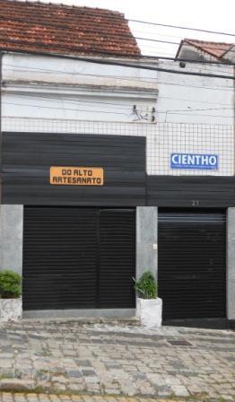 Um De Curitiba A Procura Somos De Casa