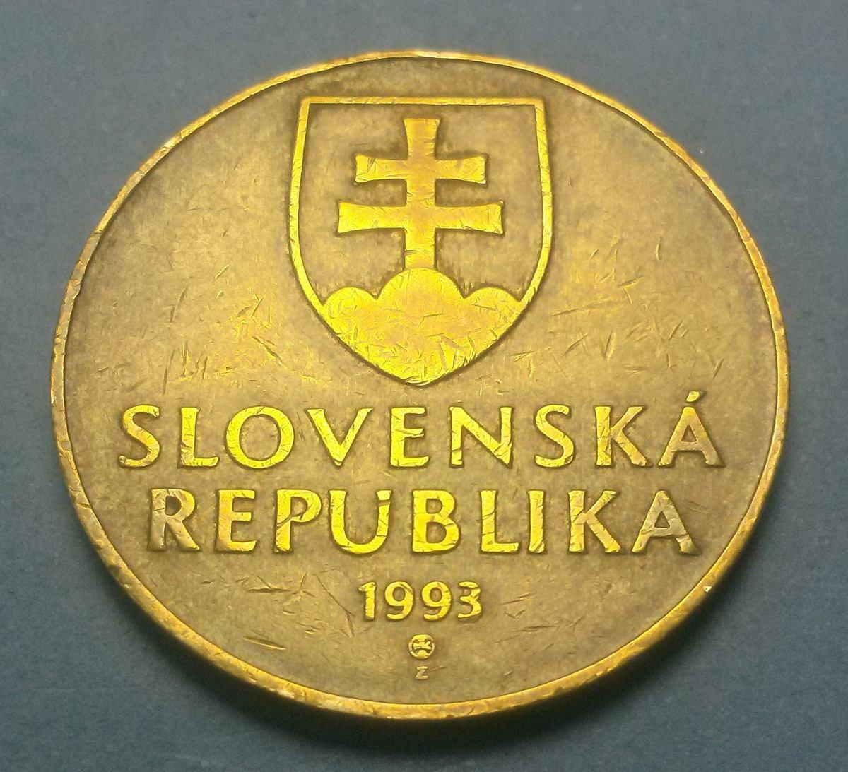 Eslováquia Anúncios Contato