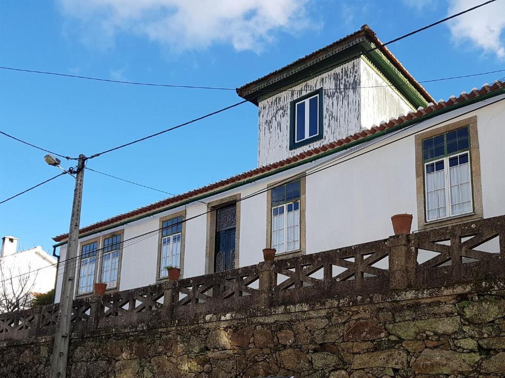 Português Penamacor Nda Procuro
