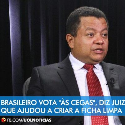 Cegas Encontros Maranhão Às
