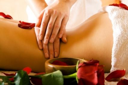 Kauane Massagem Adoro Tailandesa Massagem Fazer O Prazer E Da Venha Sentir Receber