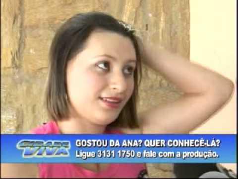 Sintonia Anos Querendo De Maranhao Conhecer Mulheres Goiania 19 Umas Do