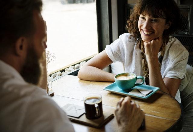 Única Diversão De Mulheres Para Com Prazer E Sair Casais Curto E Bons Momentos