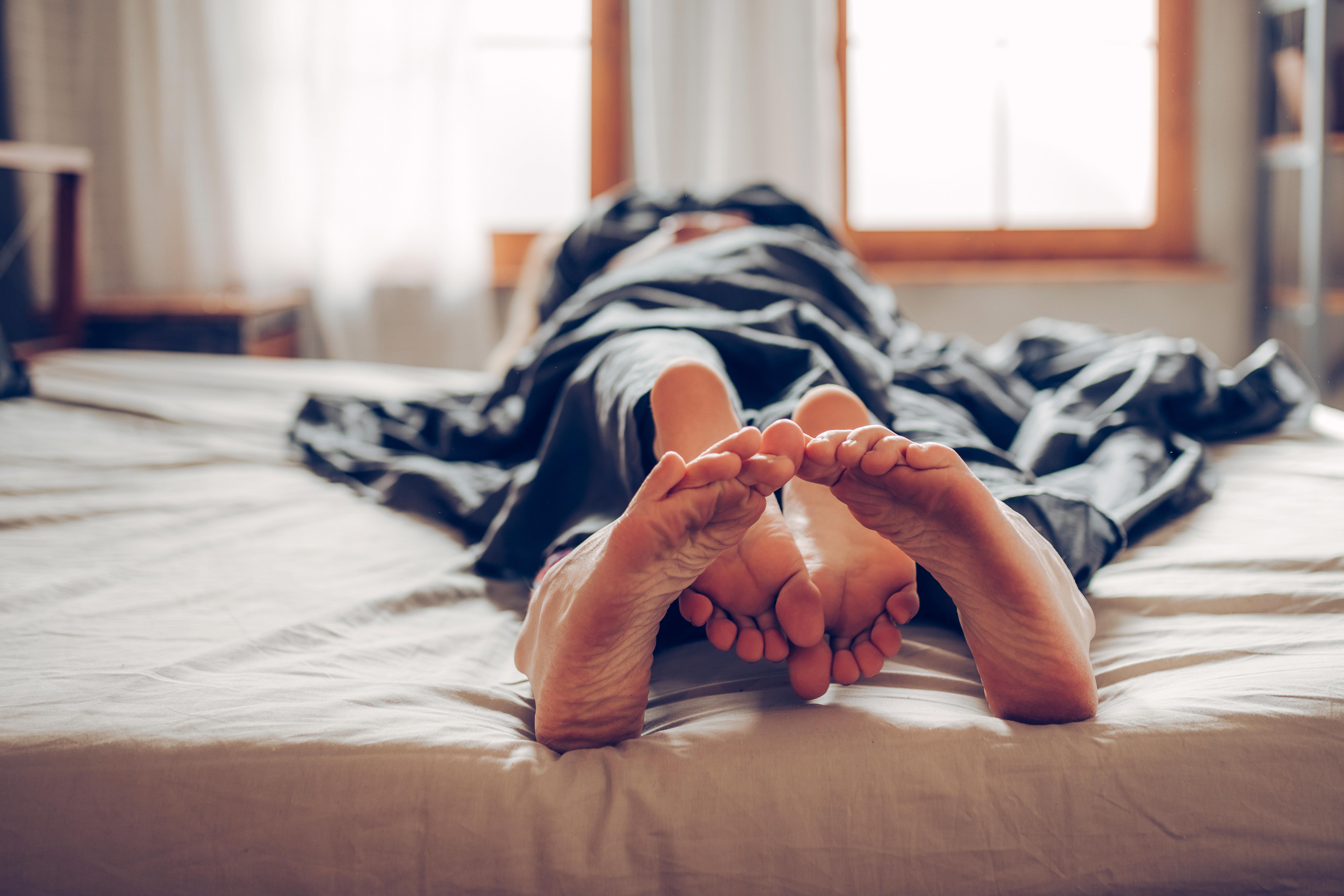 Mackenzie Reai 100 E Sexo Sexo Cache Vaginal Reaisoral