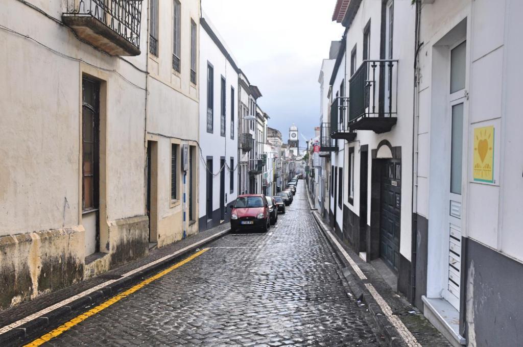 Limpinho Ponta Contato Delg Sexual
