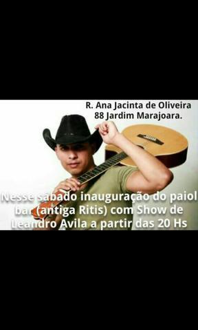 Hart Procuro Ávila Anúncios