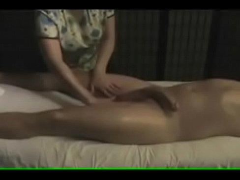 Ótima Massagem Na Finalização Na Faço Boquinha Uma Buc Erótica Ou Com