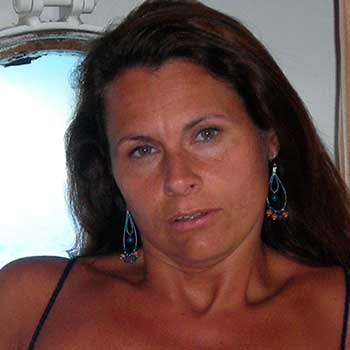Brasileiro Na Homem Procura Washington Mulheres