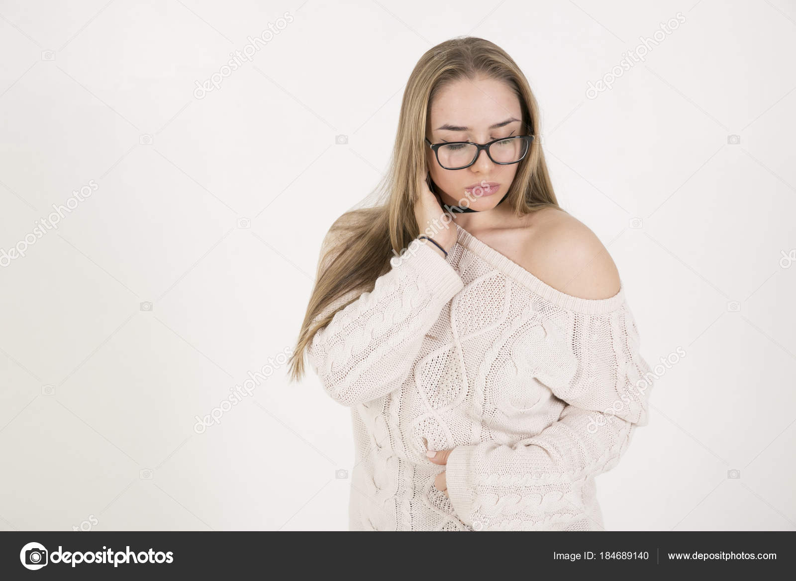 Mulheres Virgínia Madura Procura Jovem
