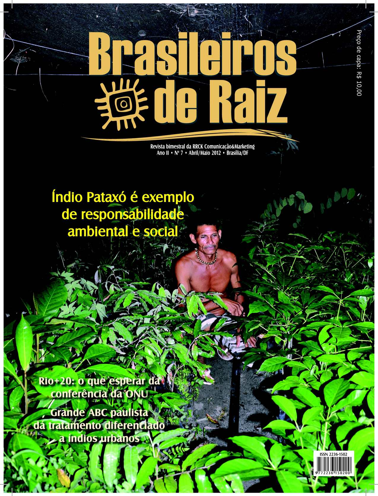 Homem Procura Brasileira Mulheres Aguiar Madura Beira Df Da