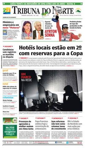 Skyp Casais Passiva Ativa Local Cm Atendo 20 Hotéis Em