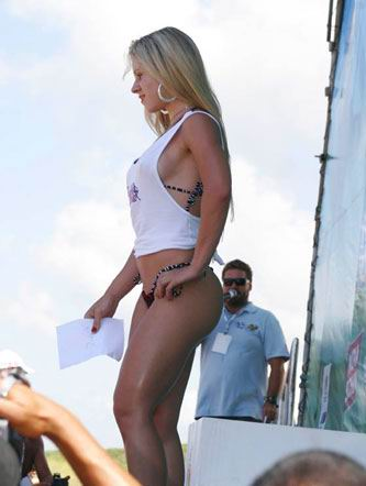 Local Transex De Niterói Com Samantha No Centro Fox