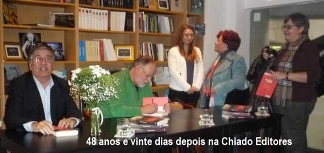 Disfarço Huelva Terra Fogo Mulheres Do Da Procura Homem