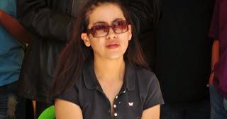 Nataly Nisa Casal São Casal Procura Miguel