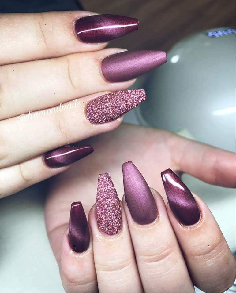 Mix Perfeitas Massagista Bonito Mãos