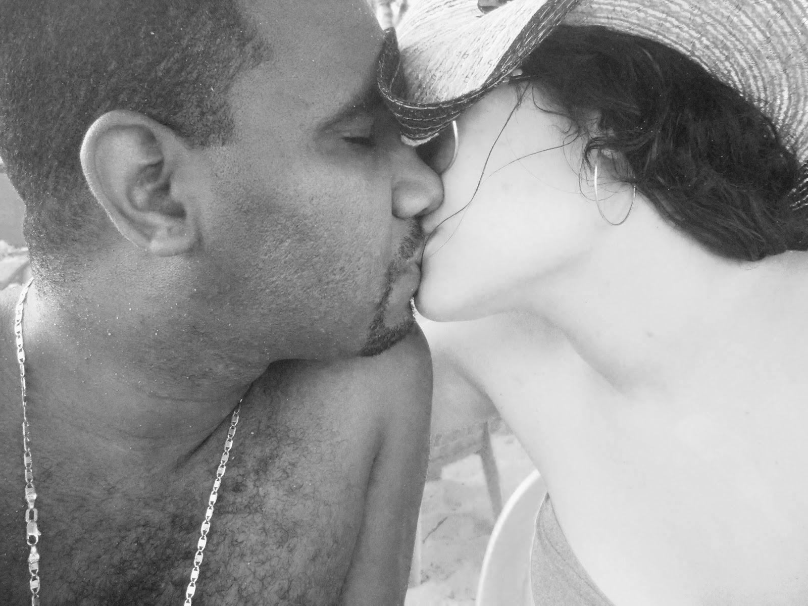 Mario Pegada Sex De Boa Mulheres Pica 23 Cm Uma Para Wst De Carentes Grosso
