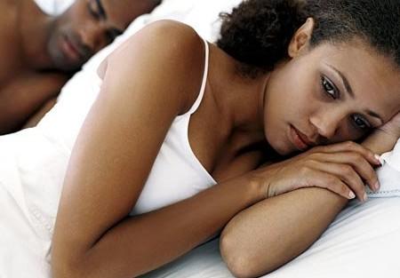 Fazer Mulheres Casado E Gostaria Casadas Conhecer De
