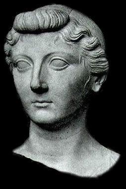 Casal Vespasiano Um Conseguir