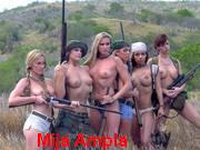 Menina Bahia Contatos Da Cruz