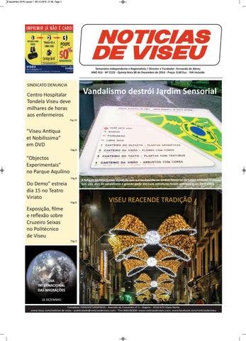 Português Contatos Enfermeira Viseu Menina