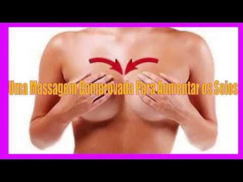 Essa Descobrir Massagem Com Deliciosa