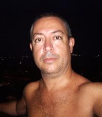 Sexo Afonso Encontros Paulo