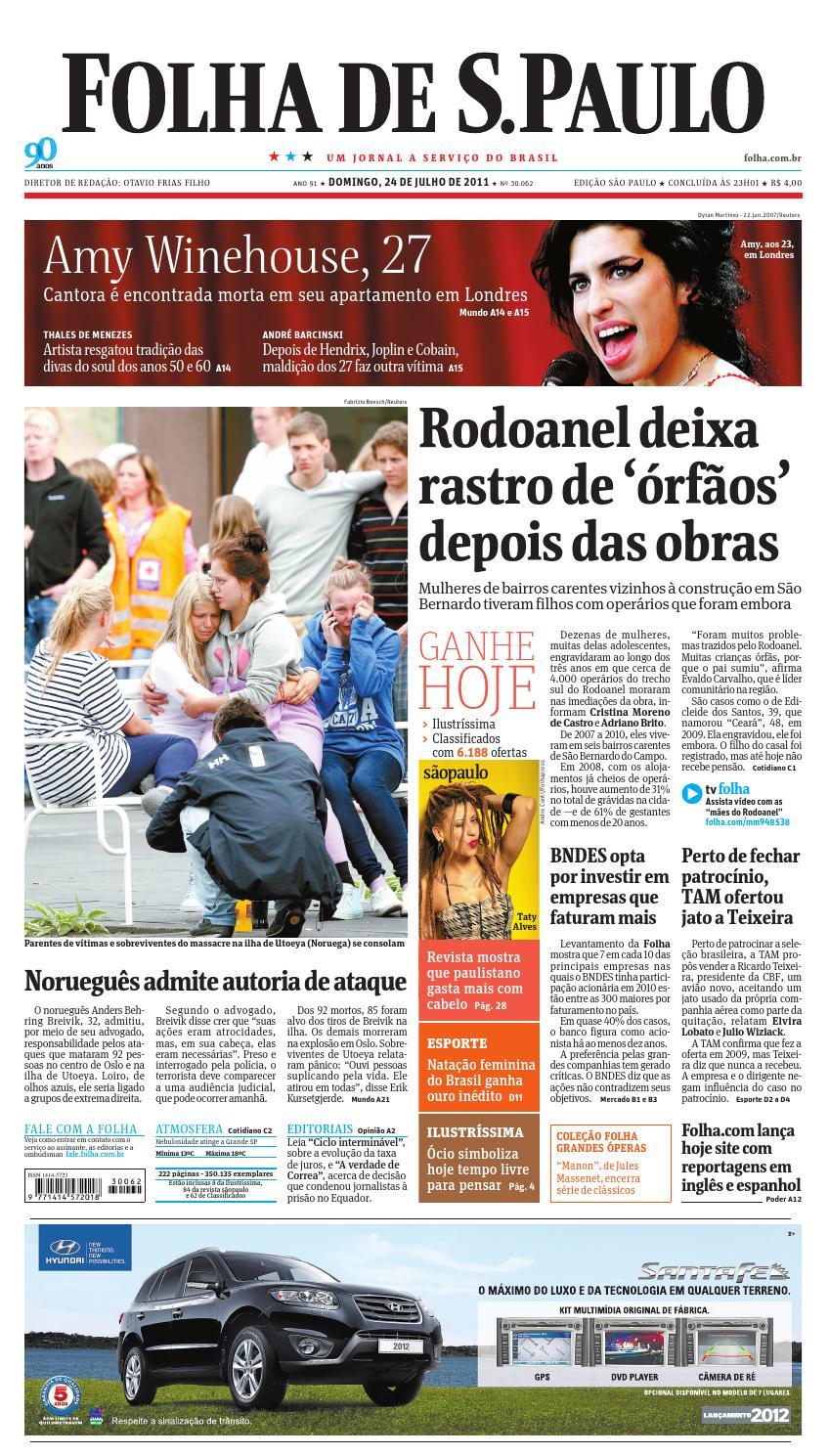 Atende Sao Campos Bernardo Fernandinha 24h Santo Grande Andre Abc