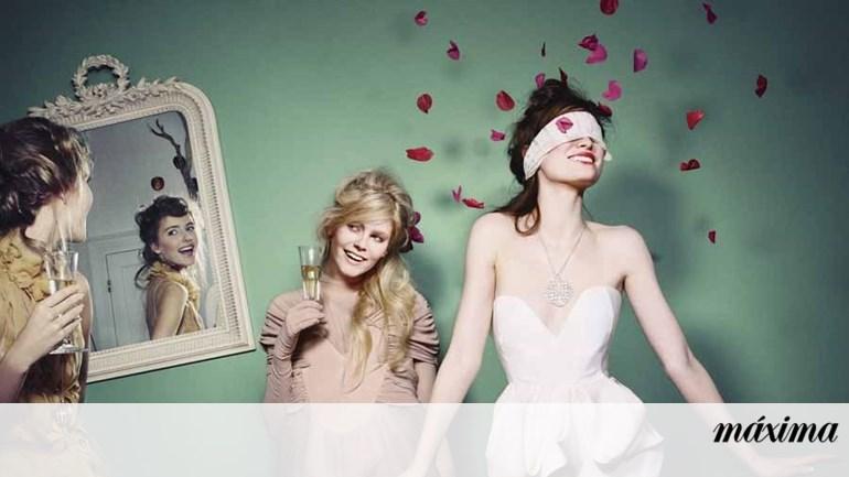 Mas Solteiras Preferência Para Meninas De Casal Gostamos Damos