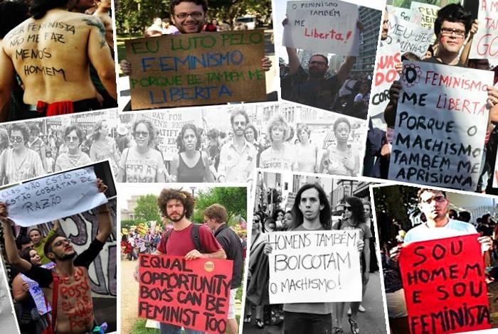 Idade Mulheres Para E De Para Mulheres Brincadeiras Liberalismo Qualquer So