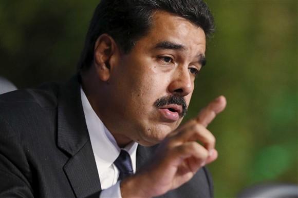 Procura Lisboa Maduro