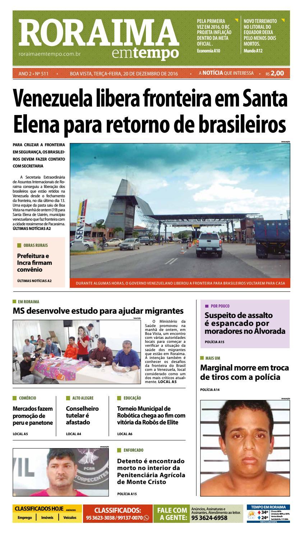 Almodôvar Moreno Leiao Baixo Magro O Local Ligue Se Gostou Anúncio Sem