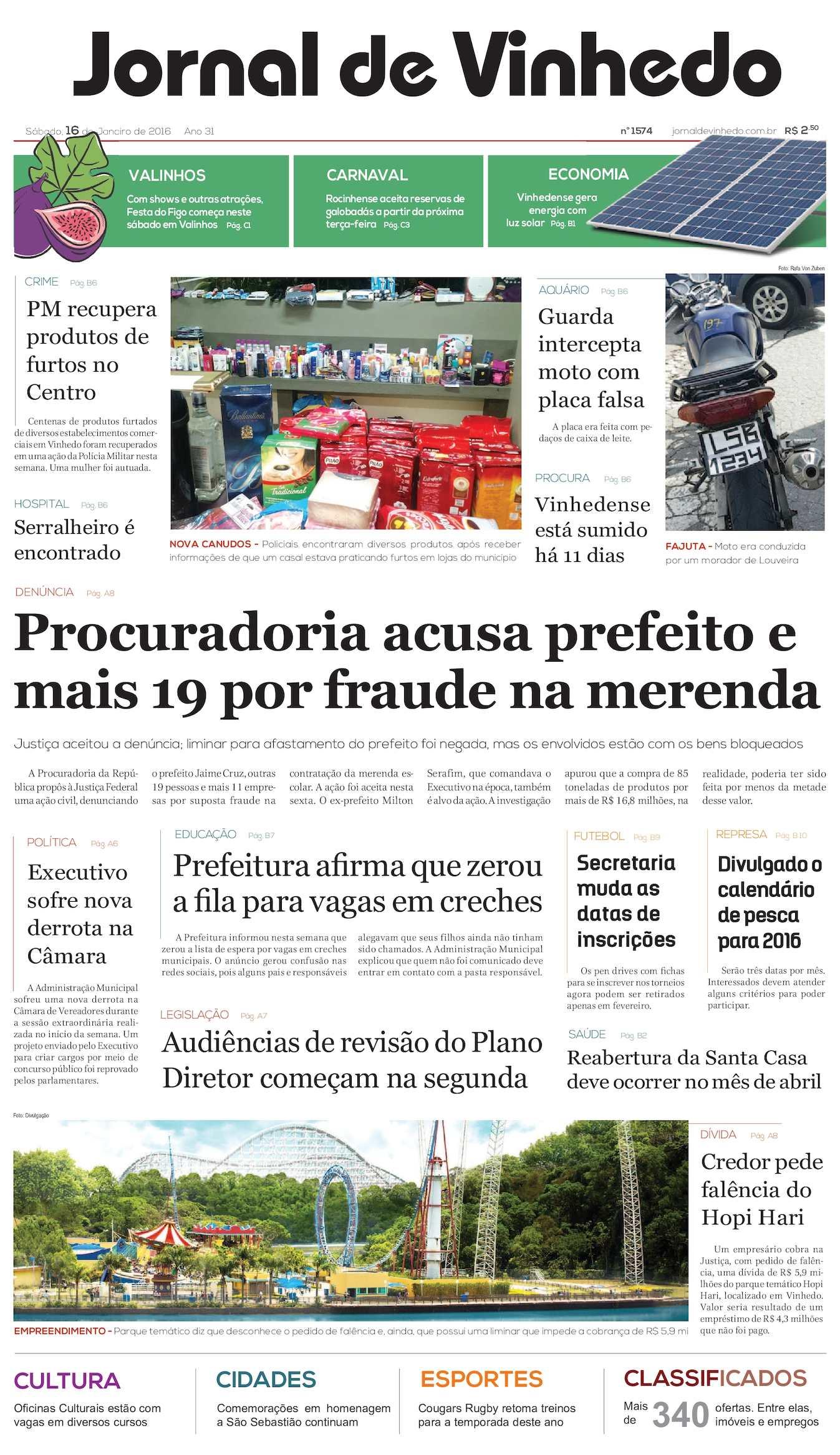 Ligue Sem Leiao Gostou Baixo Moreno Anúncio Local O Magro Se
