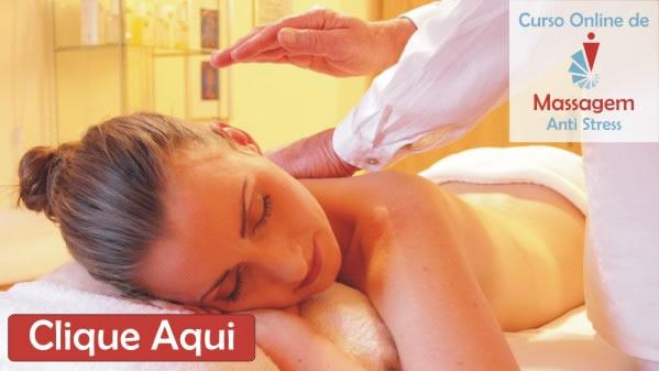 Desejado Quatro Massagistas Mãos Com Sexual Tântrica Sexual Finalização