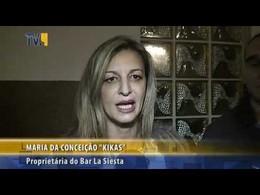 Julinha Novos Procuram Mulher Cartaxo Casada Em