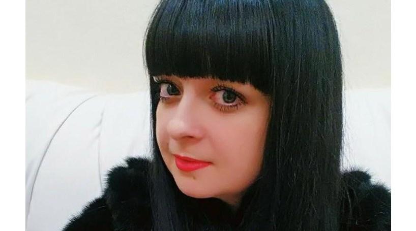Russas Povoa Uma À Mulher De No Procura Parceira