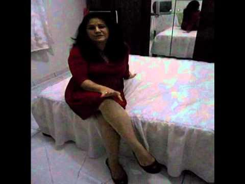 Entediado Divorciada Mulheres Procura Em Brasileira Itaquaquecetuba Homem