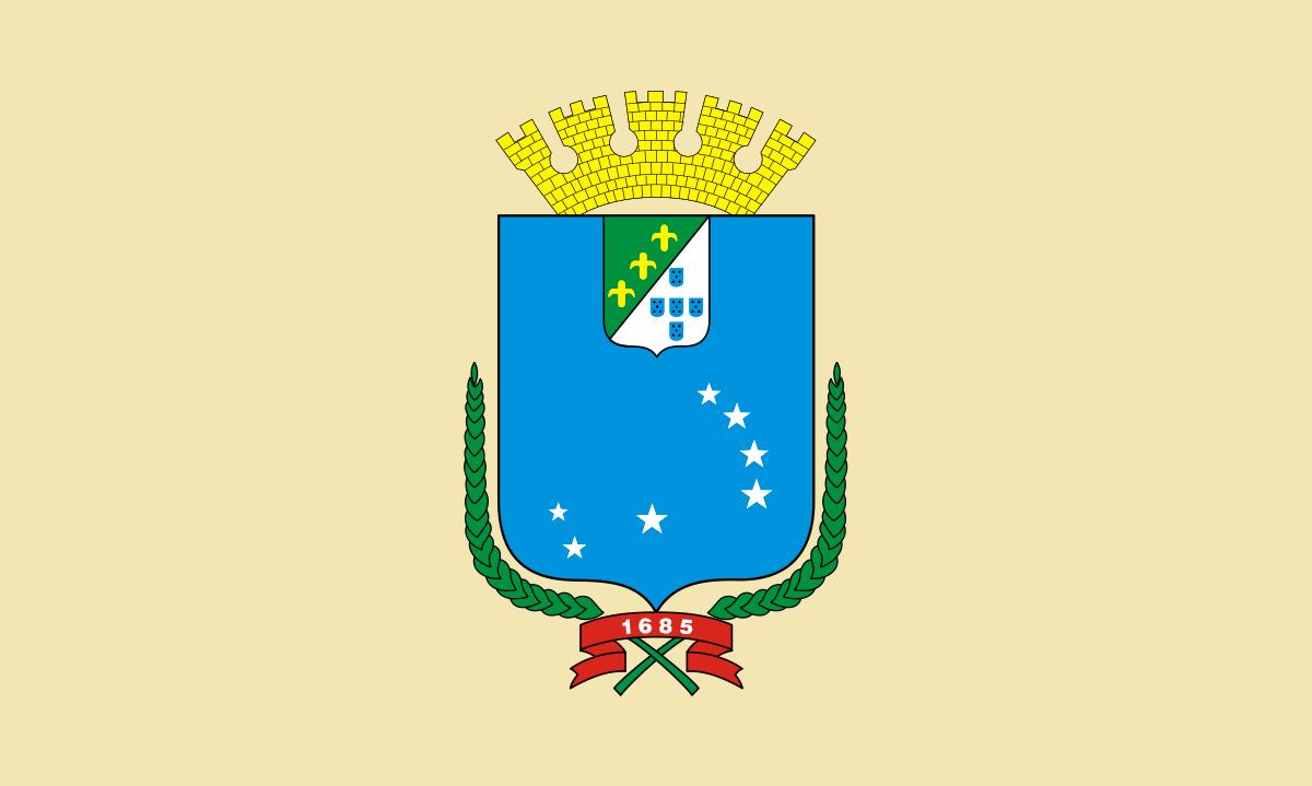 Cardoso Homem Balneario Quito Bandeira Procurando Mulheres
