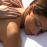 Solt Da Outra Relaxa Vantagem Massagem