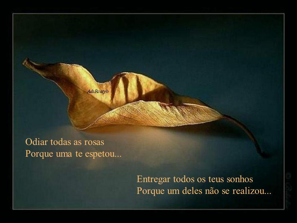 Grasiella Todos D Realizo Teus