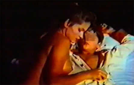 Gordinho Sexo Grátis De Tenerife Complente Reunião