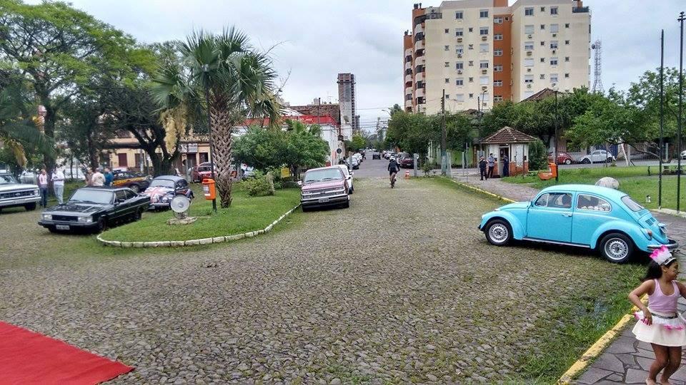 Ecarinho O Sexo Encontro Leopoldo Sao Só Centro
