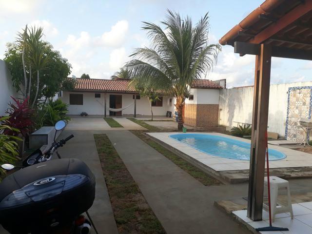 Safadaa Procuram Em Senoras Alagoas Novos