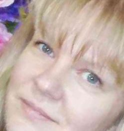 Encontrar Mulher Maduras Na Internet Wisconsin