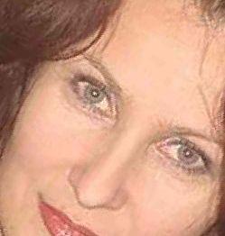 Casada Muita Curiosidade De Pegar Uma Mulher 35 Anos Não Linda De Morrer
